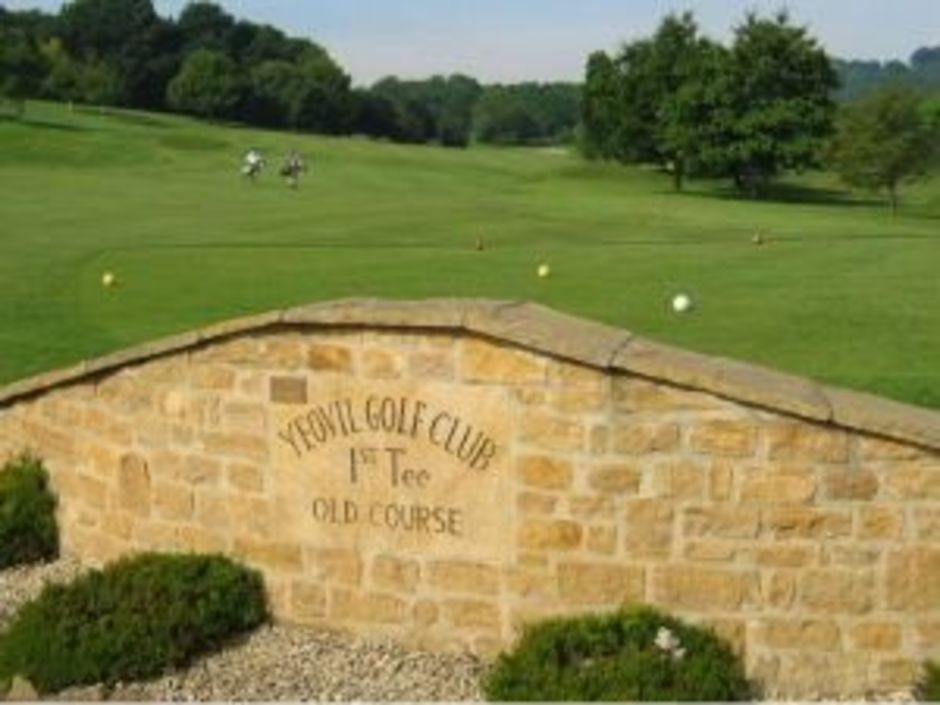 yeovilold_course